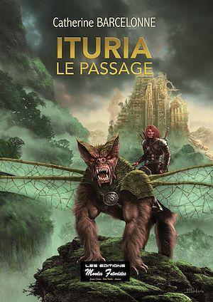 Téléchargez le livre :  Ituria