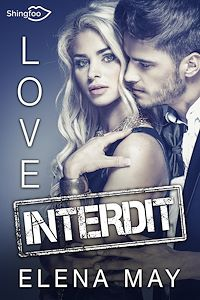 Télécharger le livre : Love Interdit