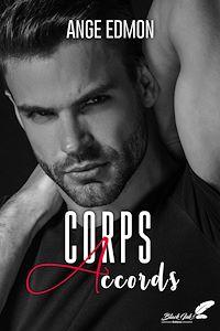 Télécharger le livre : Corps-Accords