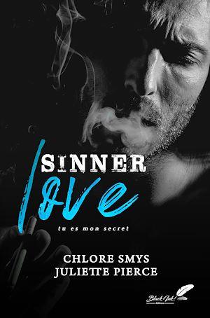 Téléchargez le livre :  Sinner love