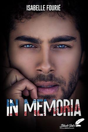 Téléchargez le livre :  In Memoria