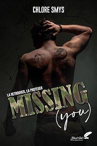 Télécharger le livre : Missing (you)