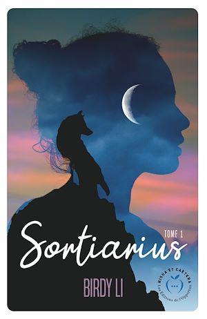 Téléchargez le livre :  Sortiarius - tome 1