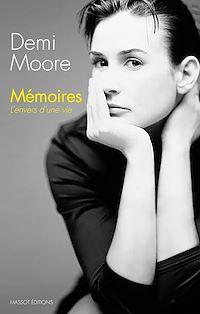 Télécharger le livre : Mémoires - L'envers d'une vie