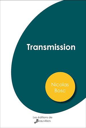 Téléchargez le livre :  Transmission