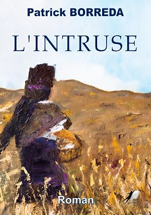 Téléchargez le livre :  L'Intruse