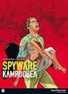 Téléchargez le livre numérique:  Spyware T02
