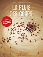 Télécharger le livre :  La Pluie des Corps