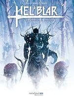 Télécharger le livre :  Hel'Blar T01
