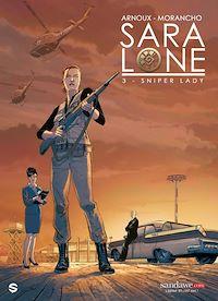 Télécharger le livre : Sara Lone T03