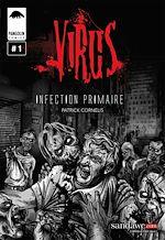 Télécharger le livre :  Virus T01