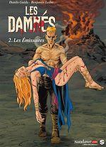 Télécharger le livre :  Les Damnés T02