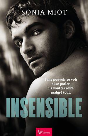 Téléchargez le livre :  Insensible