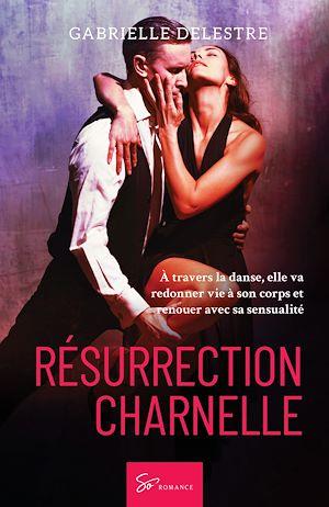 Téléchargez le livre :  Résurrection charnelle