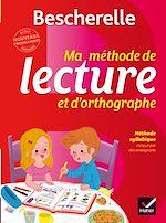 Télécharger le livre :  Bescherelle Méthode de lecture
