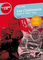 Télécharger le livre :  Les Châtiments (Livre V, Nox, Lux)