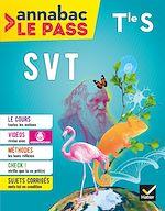 Télécharger le livre :  SVT Tle S