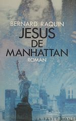 Télécharger le livre :  Jésus de Manhattan