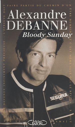 Téléchargez le livre :  Bloody sunday