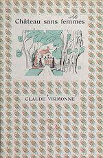 Télécharger le livre :  Château sans femmes
