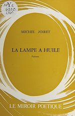 Télécharger le livre :  La lampe à huile