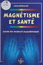 Télécharger le livre :  Magnétisme et santé