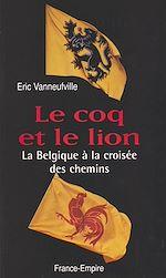 Télécharger le livre :  Le coq et le lion