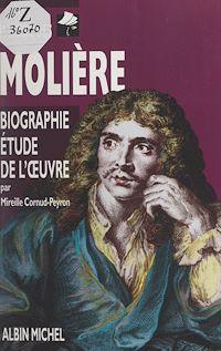 Télécharger le livre : Molière
