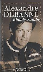 Télécharger le livre :  Bloody sunday