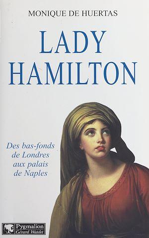 Téléchargez le livre :  Lady Hamilton