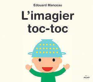 Téléchargez le livre :  L'imagier toc-toc