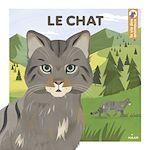 Télécharger le livre :  Le chat