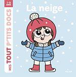 Télécharger le livre :  La neige