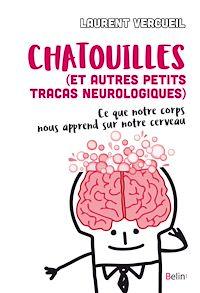 Télécharger le livre : Chatouilles (et autres petits tracas neurologiques)