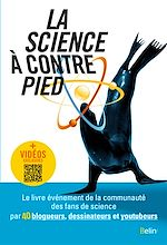 Télécharger cet ebook : La science à contrepied