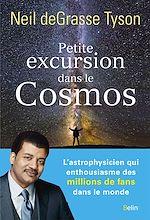 Télécharger cet ebook : Petite excursion dans le cosmos