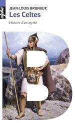 Télécharger le livre :  Les Celtes