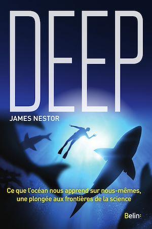 Téléchargez le livre :  Deep