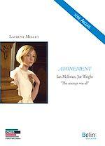 Télécharger le livre :  Atonement - Ian McEwan, Joe Wright