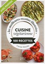 Télécharger cet ebook : Cuisine végétarienne