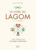 Télécharger le livre :  Le Livre du Lagom