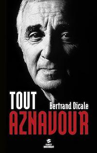 Télécharger le livre : Tout Aznavour