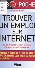 Télécharger le livre :  Trouver un emploi sur internet