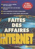 Télécharger le livre :  Faites des affaires sur internet