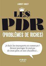 Télécharger le livre :  Petit Livre de - Les PDR (problèmes de riches)