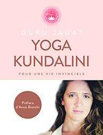 Télécharger le livre :  Yoga Kundalini