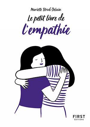 Téléchargez le livre :  Le Petit Livre de l'empathie