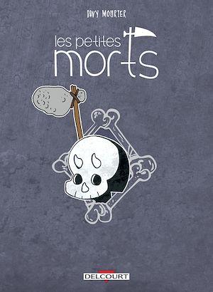 Téléchargez le livre :  Les Petites morts