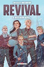 Télécharger le livre :  Revival T08