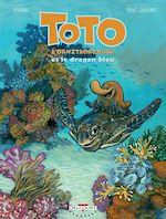 Télécharger le livre :  Toto l'ornithorynque T08